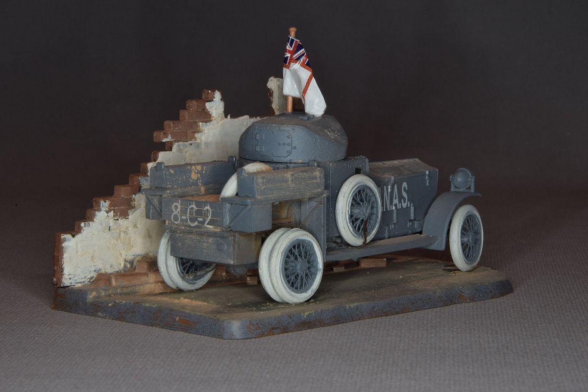1914RR_20.JPG